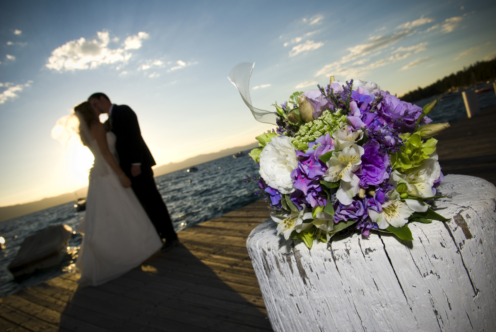 Wedding Recessional Songs Piano: Wedding Recessional Music