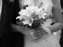 Words from my Heart - For Wedding Vows