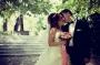 Beautiful Bride - Easy Wedding Cocktail Music