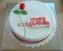 Birthday Piano Music