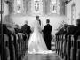 Bridal Canon - Wedding Ceremony Music