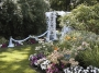 Dream Garden - Wedding Prelude Music