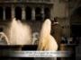 Fascination Waltz - Wedding Dinner Music