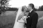 Grow Old with You - For Wedding Vows