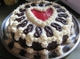 Happy Birthday for my Love by Miranda Wong
