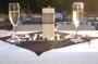 Happy Toasting - Wedding Dinner Music