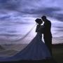 Romantic Christmas Wedding Music Collection Vol.1