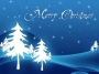 Romantic O Christmas Tree