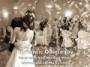 Romantic Ode to Joy - Wedding Prelude Music