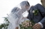 Romantic Wedding March (Long Version)