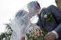 Romantic Wedding March (Short Version)