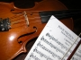 Strings & Flute Sheet Music Collection for Wedding Ceremony