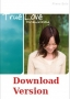 True Love Piano Music Collection - Download Only