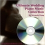 Ultimate Wedding Music Collection Vol.1 for Wedding Ceremony