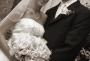 Wedding Canon - Wedding Ceremony Music