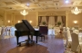 Wedding Waltz - Wedding Dinner Music