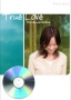 True Love Collection - Book and CD