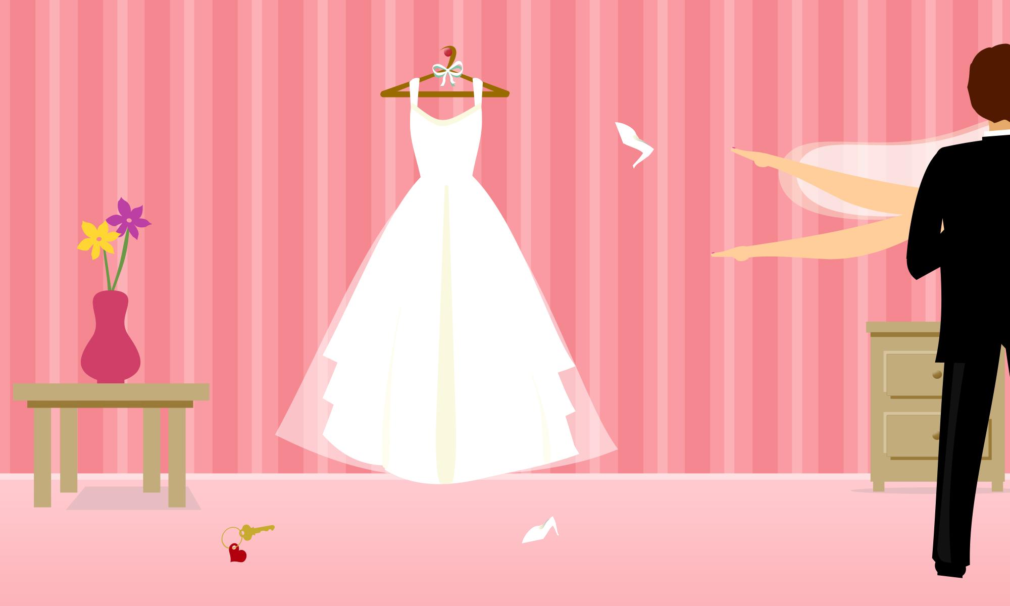 Best Of Wedding Rings Exchange – Wedding